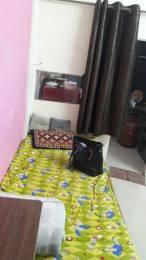 840 sqft, 2 bhk Apartment in Harshad Shanti Vihar Mira Road East, Mumbai at Rs. 85.0000 Lacs