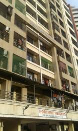 1090 sqft, 2 bhk Apartment in Hetal Fortune Heights Mira Road East, Mumbai at Rs. 68.0000 Lacs