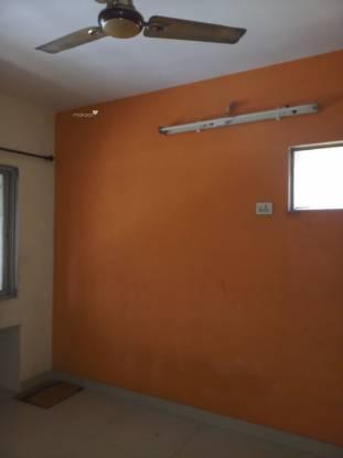560 sqft, 1 bhk Apartment in Harshad Poonam Sagar Mira Road East, Mumbai at Rs. 52.0000 Lacs
