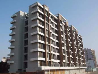 880 sqft, 2 bhk Apartment in Hiral Green Mira Road East, Mumbai at Rs. 79.0000 Lacs