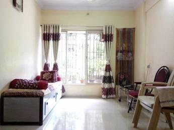 575 sqft, 1 bhk Apartment in Harshad Poonam Sagar Mira Road East, Mumbai at Rs. 57.0000 Lacs