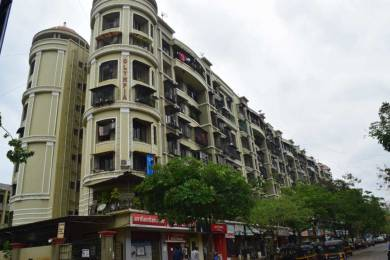 850 sqft, 2 bhk Apartment in Harshad Poonam Sagar Mira Road East, Mumbai at Rs. 89.5100 Lacs