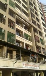 1450 sqft, 3 bhk Apartment in Hetal Fortune Heights Mira Road East, Mumbai at Rs. 97.0000 Lacs