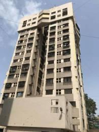 854 sqft, 2 bhk Apartment in Jangid Yamuna Tower Mira Road East, Mumbai at Rs. 92.0000 Lacs