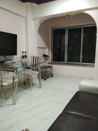 1180 sqft, 3 bhk Apartment in Rohit Poonam Square Mira Road East, Mumbai at Rs. 21000