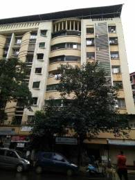 840 sqft, 2 bhk Apartment in Harshad Poonam Sagar Mira Road East, Mumbai at Rs. 85.0000 Lacs