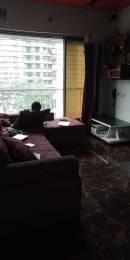 860 sqft, 2 bhk Apartment in Builder shree samrudhi poonam garden mira road east Mira Road East, Mumbai at Rs. 78.0000 Lacs