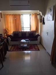 740 sqft, 1 bhk Apartment in RNA NG Paradise Mira Road East, Mumbai at Rs. 12000