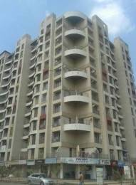 965 sqft, 2 bhk Apartment in Pratik Shree Sharanam Mira Road East, Mumbai at Rs. 74.0000 Lacs