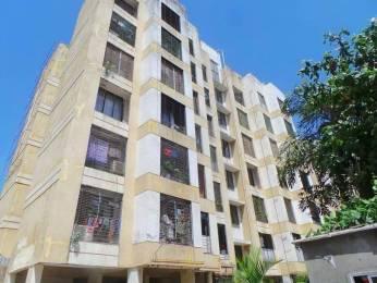 540 sqft, 1 bhk Apartment in RNA NG Shelter Mira Road East, Mumbai at Rs. 15000