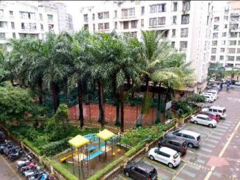 1200 sqft, 3 bhk Apartment in PNK Shanti Garden Mira Road East, Mumbai at Rs. 1.0000 Cr