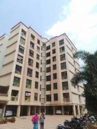 650 sqft, 1 bhk Apartment in Gaurav Shweta Residency Mira Road East, Mumbai at Rs. 62.0000 Lacs