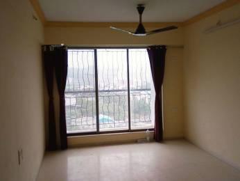 700 sqft, 2 bhk Apartment in Harshad Poonam Sagar Mira Road East, Mumbai at Rs. 65.0000 Lacs