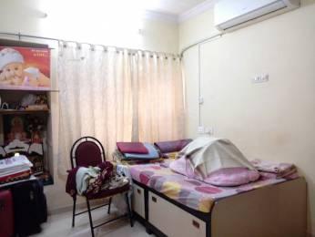575 sqft, 1 bhk Apartment in Sanghvi Nirmal Nagar Mira Road East, Mumbai at Rs. 48.0000 Lacs