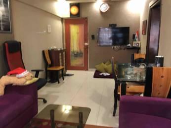 775 sqft, 2 bhk Apartment in Harshad Poonam Sagar Mira Road East, Mumbai at Rs. 87.0000 Lacs