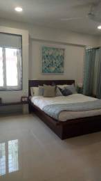 1068 sqft, 2 bhk Apartment in Suyog Aura Warje, Pune at Rs. 81.0360 Lacs