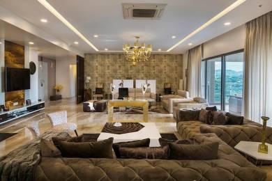 2941 sqft, 4 bhk Apartment in ABIL Castel Royale Excellente Bopodi, Pune at Rs. 6.6500 Cr