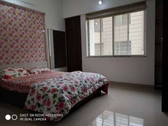 1115 sqft, 2 bhk Apartment in Teerth Aarohi Sus, Pune at Rs. 58.5800 Lacs