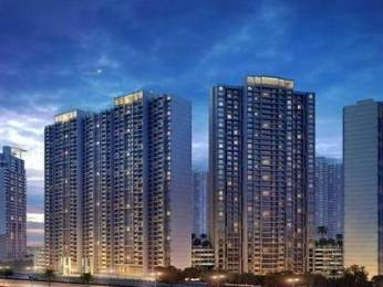 788 sqft, 2 bhk Apartment in VTP HiLife Wakad, Pune at Rs. 78.0000 Lacs