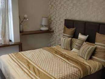 1261 sqft, 3 bhk Apartment in VTP HiLife Wakad, Pune at Rs. 91.0000 Lacs