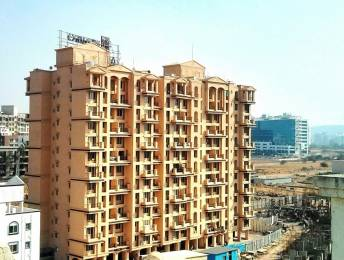 972 sqft, 3 bhk Apartment in Puraniks Aldea Espanola Phase V Mahalunge, Pune at Rs. 1.0800 Cr