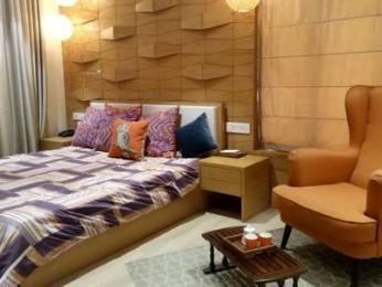 1200 sqft, 3 bhk Apartment in Builder Puraniks Aldea Espanola Baner Pune Baner, Pune at Rs. 1.0400 Cr