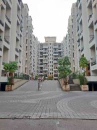 1028 sqft, 2 bhk Apartment in Builder Shivsagar Residency Vadgaon Budruk, Pune at Rs. 90.0000 Lacs