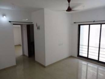 870 sqft, 2 bhk Apartment in Space Residency Mira Road East, Mumbai at Rs. 68.0000 Lacs