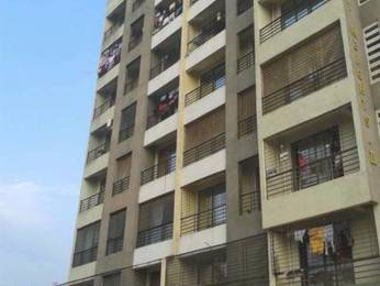 650 sqft, 1 bhk Apartment in Ranawat Heights Mira Road East, Mumbai at Rs. 42.0000 Lacs