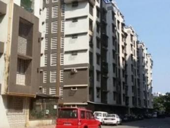 720 sqft, 2 bhk Apartment in Builder old golden nest Mira Bhayander E, Mumbai at Rs. 14000