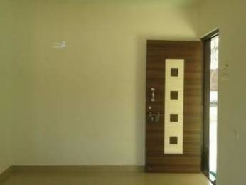 540 sqft, 1 bhk Apartment in Rajhans Sai Karishma Bhayandar East, Mumbai at Rs. 12000