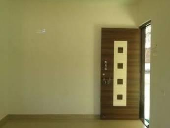 1090 sqft, 2 bhk Apartment in Solitaire Unique Aurum Mira Road East, Mumbai at Rs. 85.0000 Lacs