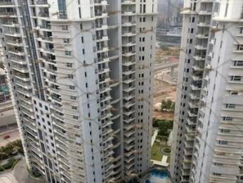 684 sqft, 1 bhk Apartment in Geeta Anjani Regency Mira Road East, Mumbai at Rs. 51.0948 Lacs