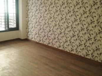 1100 sqft, 2 bhk Apartment in Builder Project Bandra, Mumbai at Rs. 85000