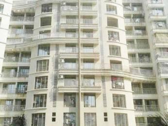 950 sqft, 2 bhk Apartment in Pratik Group of Companies Swarna Mira Road, Mumbai at Rs. 78.0000 Lacs