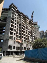 980 sqft, 2 bhk Apartment in Kakad Paradise Mira Road East, Mumbai at Rs. 66.1500 Lacs
