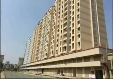 535 sqft, 1 bhk Apartment in Basudeo Vasudev Sky High Mira Road East, Mumbai at Rs. 52.5000 Lacs