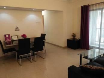 1044 sqft, 2 bhk Apartment in Builder samriddhi Mira Bhayandar, Mumbai at Rs. 84.5600 Lacs