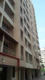 675 sqft, 1 bhk Apartment in RMP Vandana Heights Mira Road East, Mumbai at Rs. 63.0000 Lacs