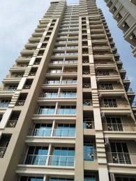 660 sqft, 1 bhk Apartment in Kanungo Pinnacolo Mira Road East, Mumbai at Rs. 59.2040 Lacs