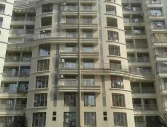 975 sqft, 2 bhk Apartment in Pratik Swarna Mira Road East, Mumbai at Rs. 75.0000 Lacs