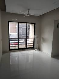 999 sqft, 2 bhk Apartment in RNA NG Diamond Hill B Phase I Bhayandar East, Mumbai at Rs. 90.0000 Lacs