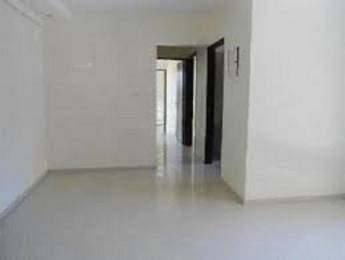 967 sqft, 2 bhk Apartment in Geeta Anjani Regency Mira Road East, Mumbai at Rs. 80.0000 Lacs