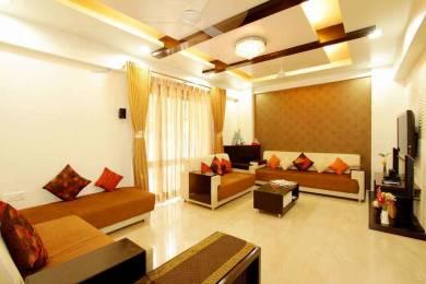 800 sqft, 2 bhk Apartment in Rashmi Eden Rose Complex Mira Road East, Mumbai at Rs. 61.0000 Lacs