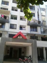 600 sqft, 1 bhk Apartment in Builder Ganga Nebula Air Force Campus, Pune at Rs. 50.0000 Lacs