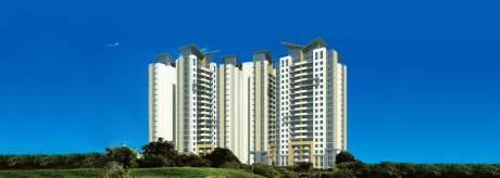 1093 sqft, 2 bhk Apartment in Amanora Aspire Towers Hadapsar, Pune at Rs. 1.1000 Cr