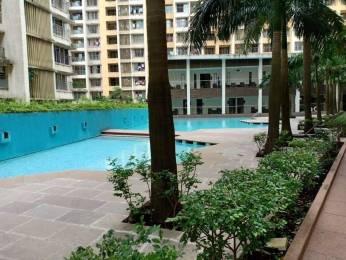 1017 sqft, 2 bhk Apartment in Lodha Aqua Mira Road East, Mumbai at Rs. 1.1200 Cr