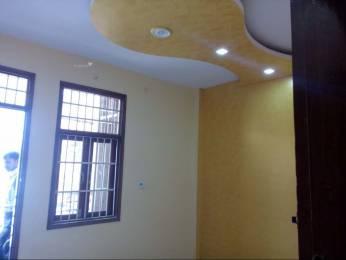 855 sqft, 3 bhk Apartment in Builder Project Raja Puri, Delhi at Rs. 33.0000 Lacs