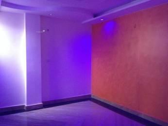 450 sqft, 2 bhk Apartment in Builder Project Raja Puri, Delhi at Rs. 19.0000 Lacs