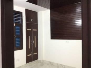735 sqft, 3 bhk Apartment in Builder Project Matiala, Delhi at Rs. 28.0000 Lacs